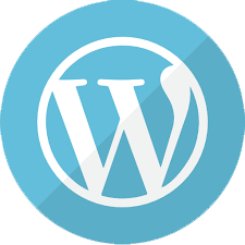 Vi kan WordPress
