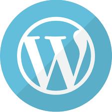 Vi kan WordPress